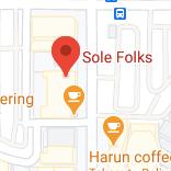 SOLE FOLKS LEIMERT PARK Location Link Thumbnail | Linktree