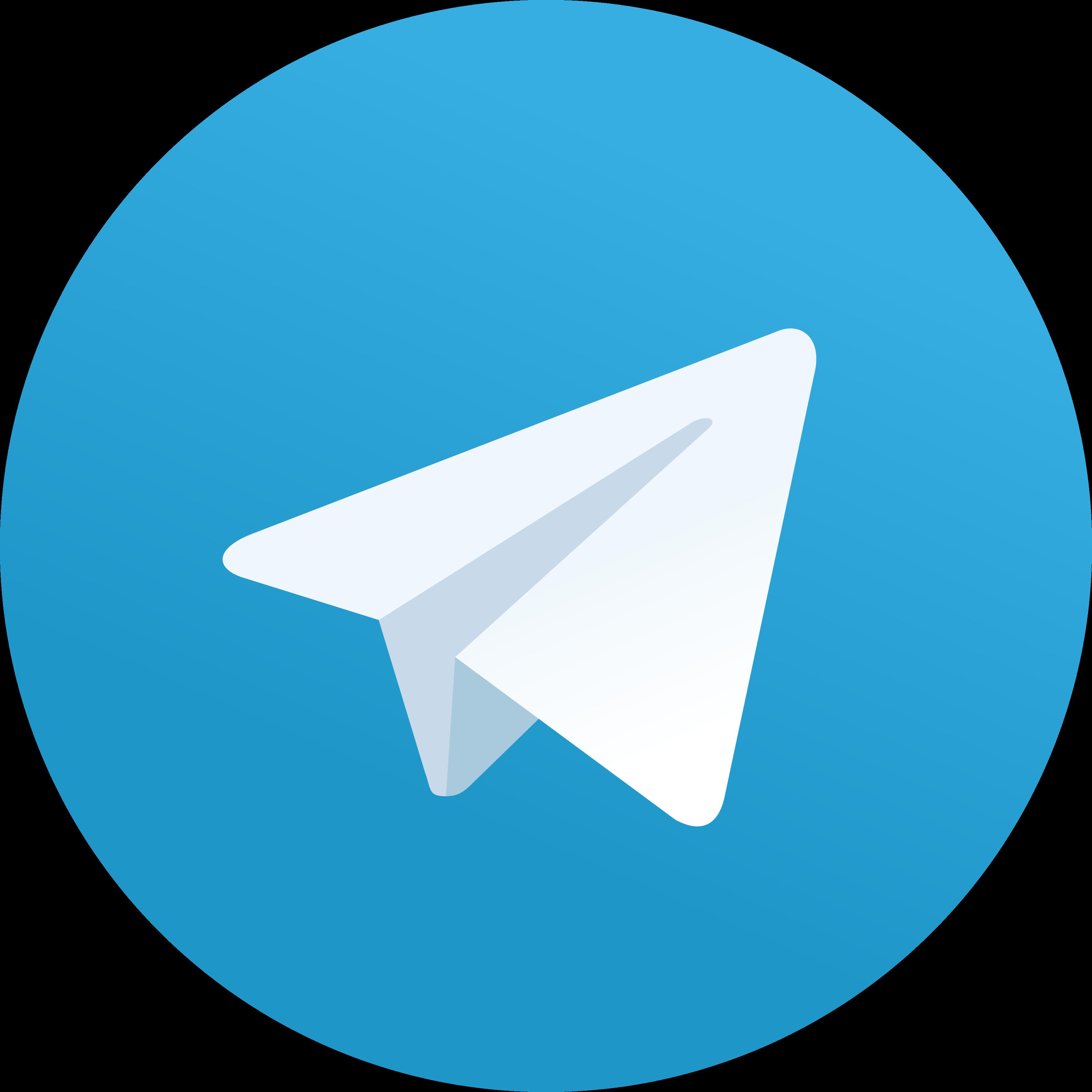 Participe da Tribo da Recorrência no Telegram