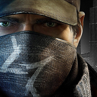 @WATCH_DOGS_UNITED Profile Image | Linktree