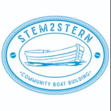@stem2stern Profile Image | Linktree