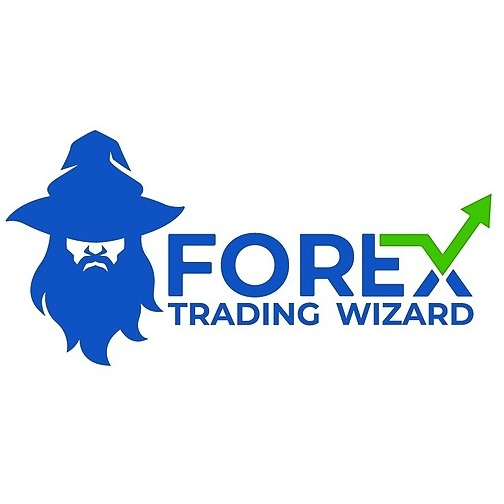 FREE A-Z Forex Trading Course
