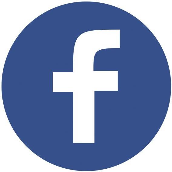 Valeria Belen Facebook Oficial Link Thumbnail | Linktree