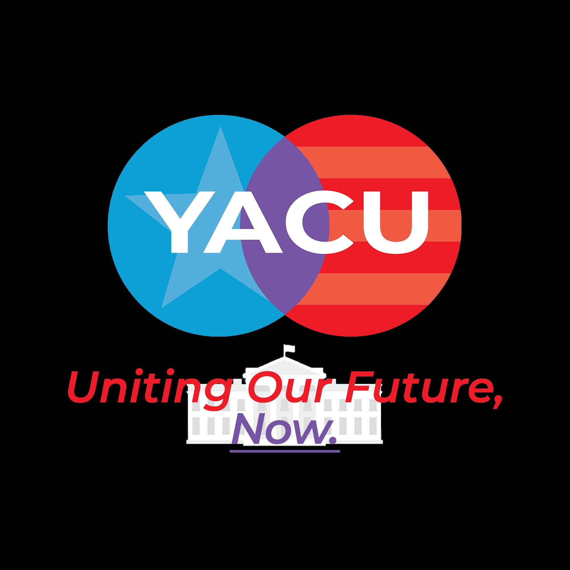 @volunteer_yacu Profile Image | Linktree
