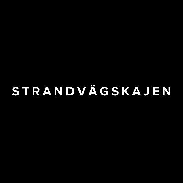 @strandvagen Strandvägskajen - strandvagskajen.com Link Thumbnail | Linktree