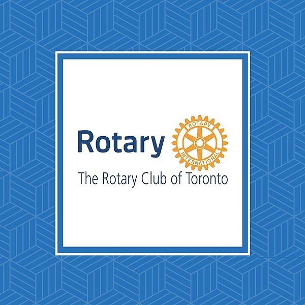 The Rotary Club of Toronto (rotarytoronto) Profile Image | Linktree