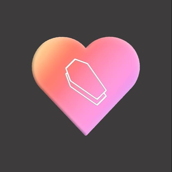 @coffinskateshop Coffin Skate Donates Link Thumbnail | Linktree