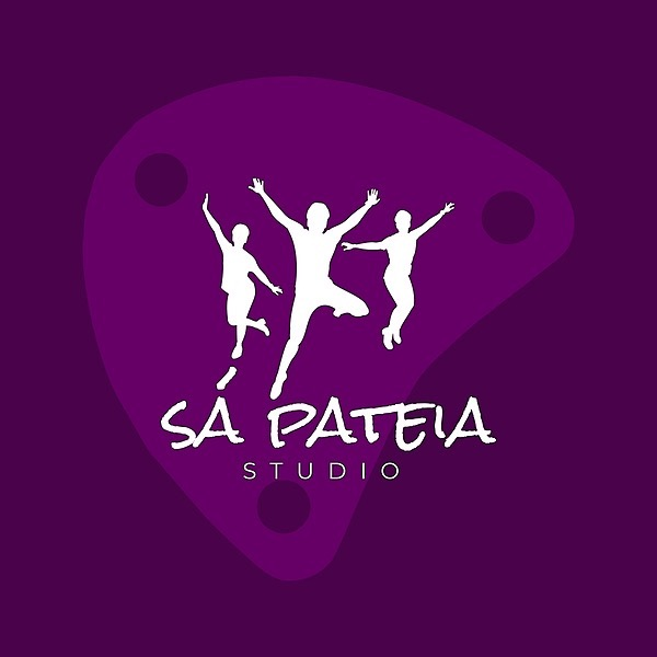 Studio Sá Pateia (sapateia) Profile Image | Linktree