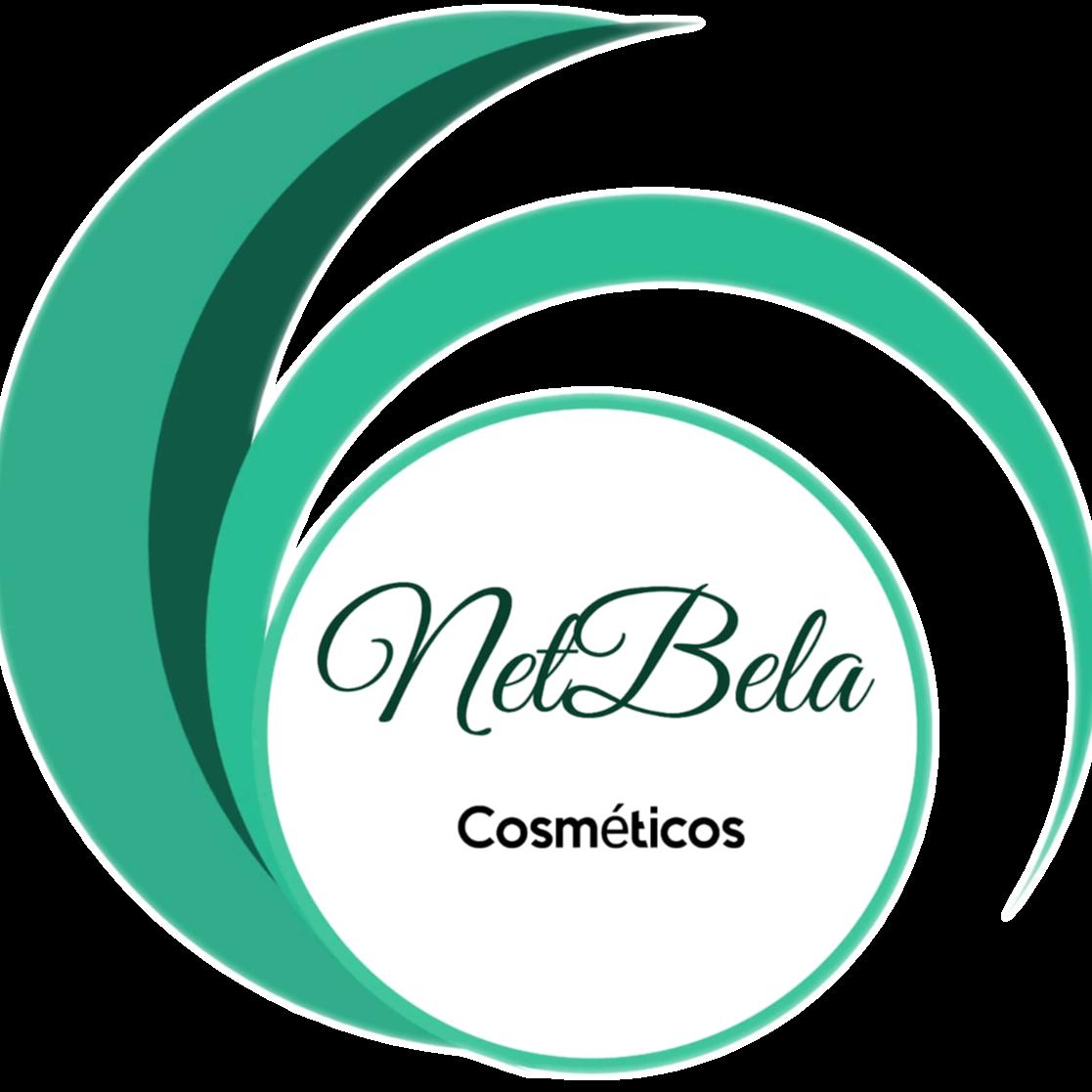 @netbela Profile Image | Linktree