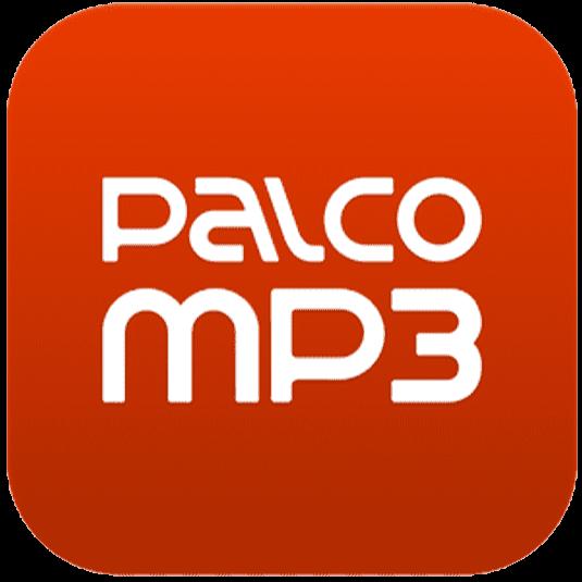 @fernandofalks PALCO MP3 Link Thumbnail | Linktree