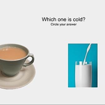 @RebeccaAllgeier measurement - temperature Link Thumbnail | Linktree