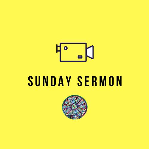 @hebronaberdeen Sunday Service Online Link Thumbnail | Linktree