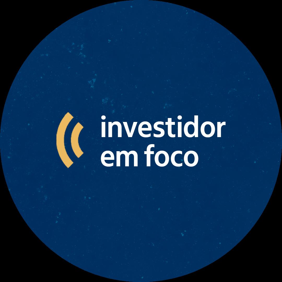 @investidoremfocopodcast Profile Image | Linktree
