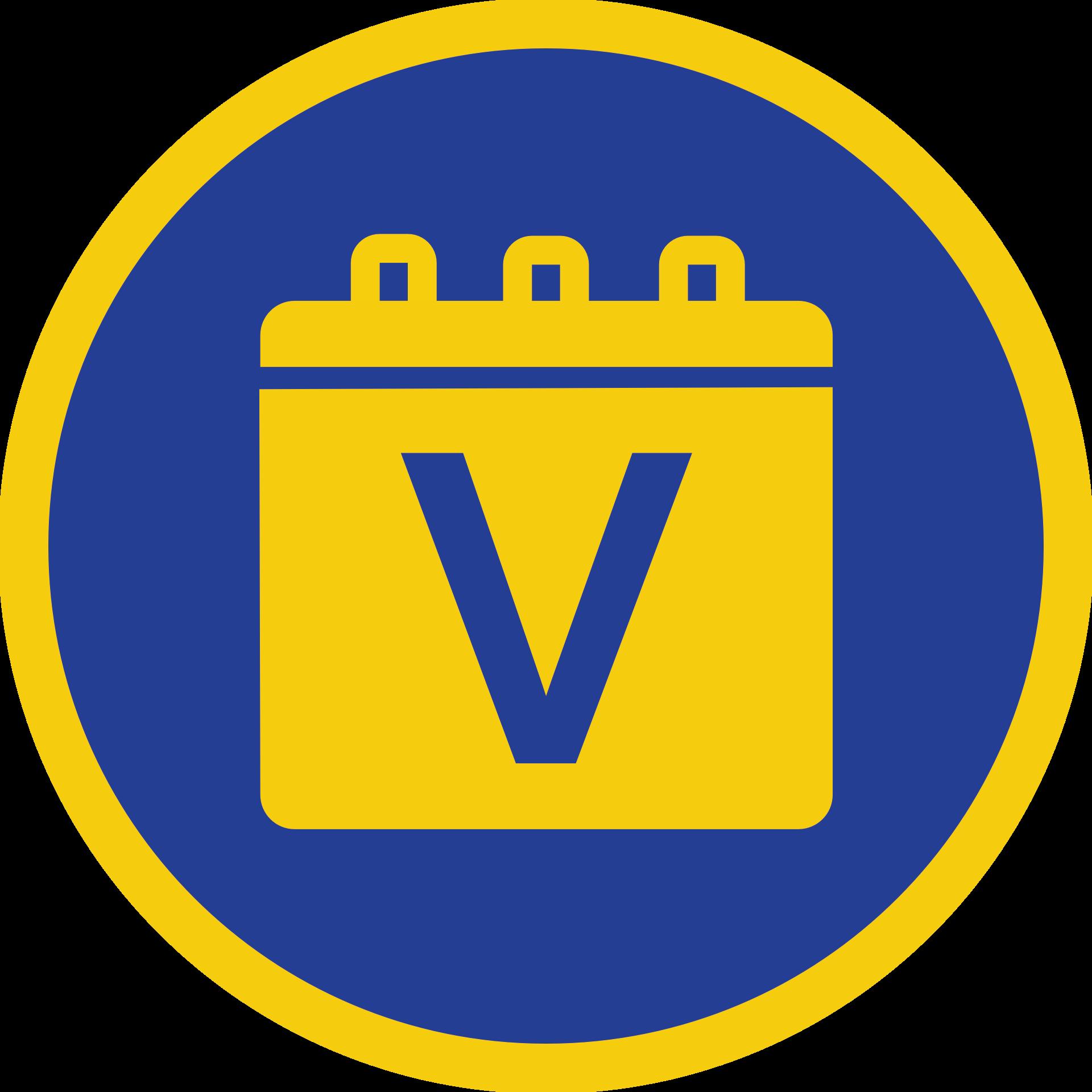 @veranstaltungstipps Profile Image | Linktree