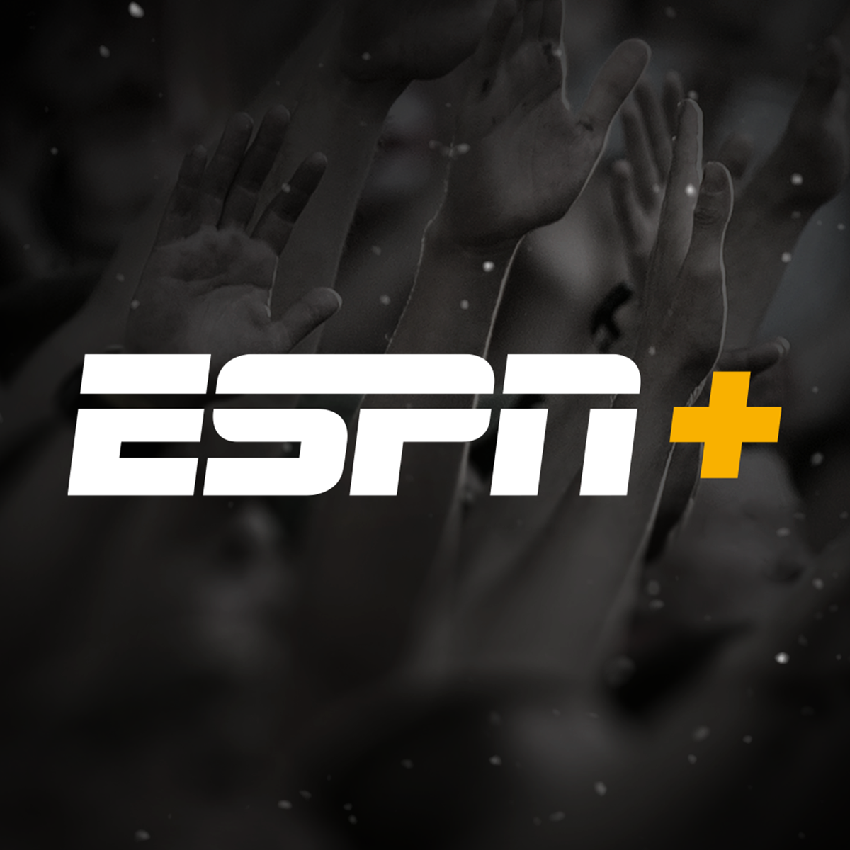 Sign up for ESPN+