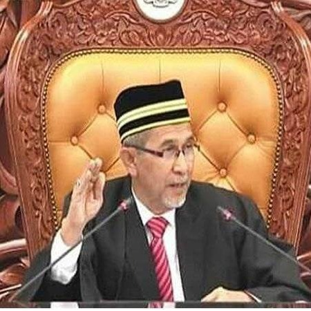 @sinar.harian Hanya 80 ahli Parlimen dibenar hadir sidang Dewan Rakyat Link Thumbnail | Linktree
