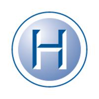 Learn about Higginbotham Insurance Group | shareholder