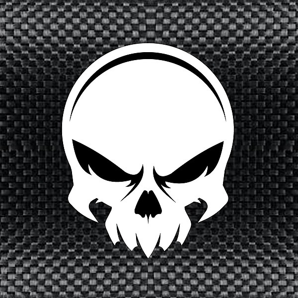@boneheadcomposites (BoneheadComposites) Profile Image   Linktree