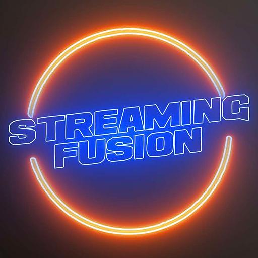 @streamingfusion Profile Image   Linktree