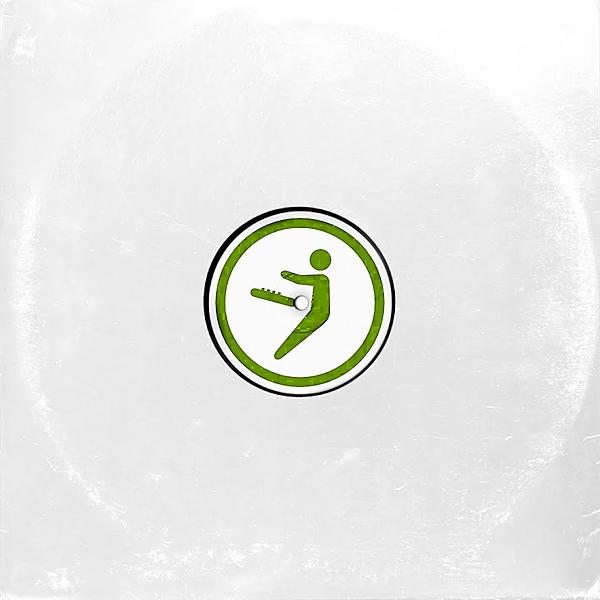 J Plates FREE DOWNLOAD: J Plates - Look Within (feat. Karen Saunders) [Dubplate B-Side Instrumental] Link Thumbnail | Linktree