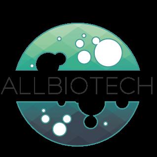 @atgmichelle Líder en Biotecnología-Allbiotech Link Thumbnail | Linktree