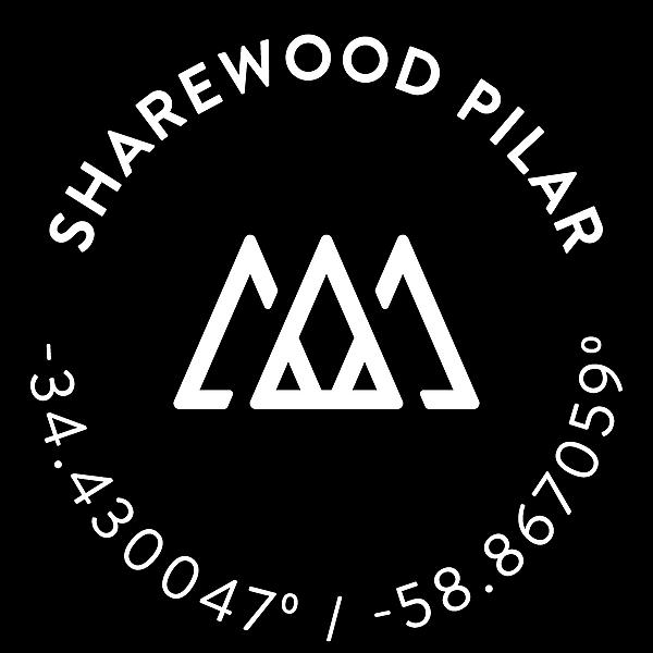 @sharewoodpilar Profile Image   Linktree