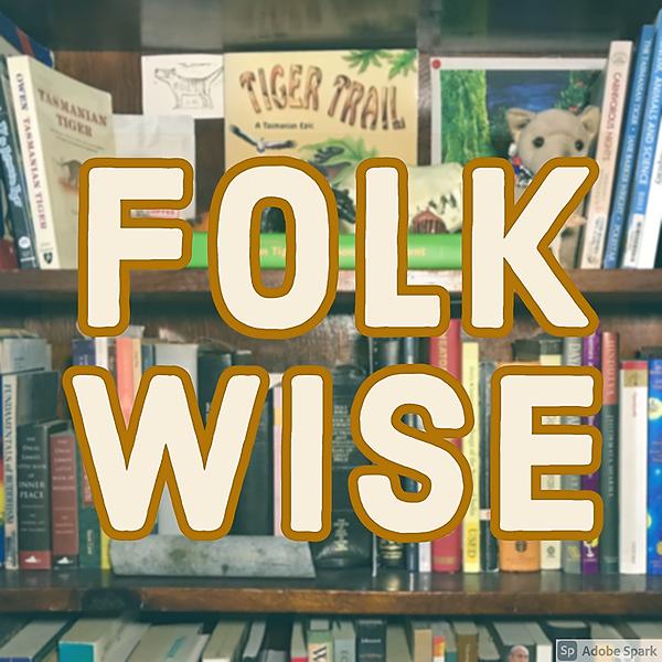 @Folkwise Profile Image   Linktree