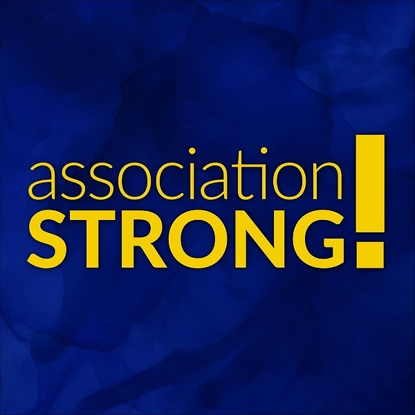 @associationstrong Profile Image | Linktree