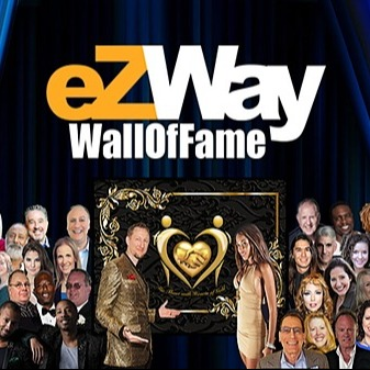 @ezway eZWay Wall of Fame Link Thumbnail | Linktree
