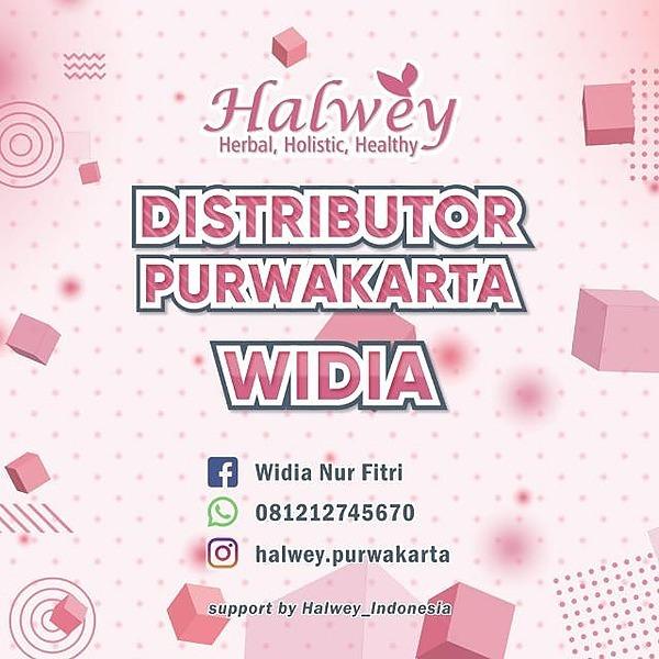 @halwey.purwakarta Profile Image | Linktree