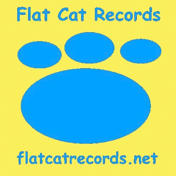 Flat Cat Records