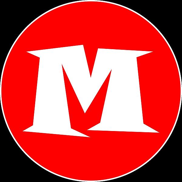 Wizkidayo Mp3chord Download Download Nigerian Mp3 Songs Link Thumbnail | Linktree