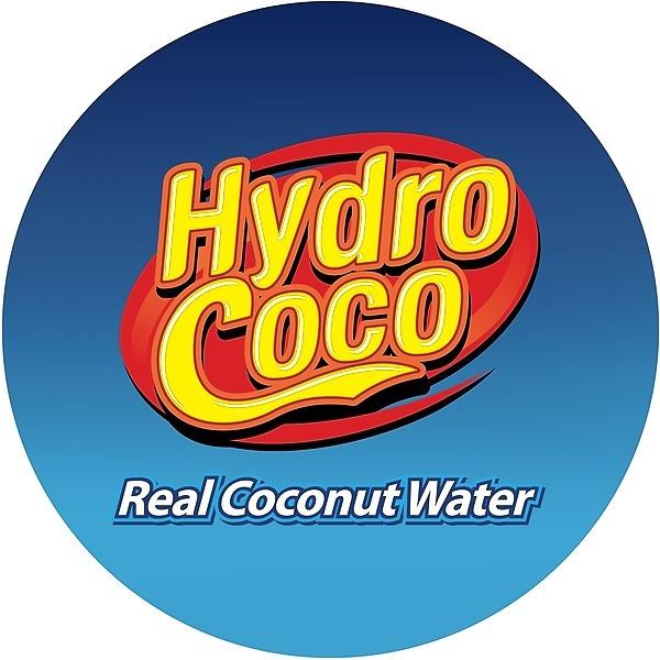 @HydroCoco Profile Image | Linktree
