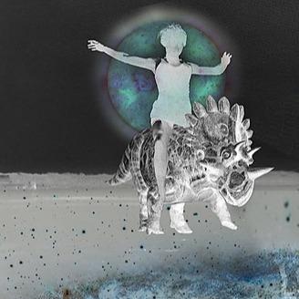 @barbmatata Delivery / Newsletter (arte & estados mentales) Link Thumbnail | Linktree