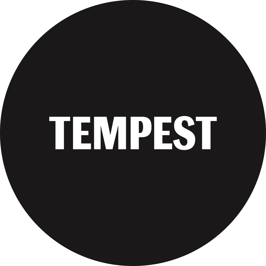 @jointempest Profile Image | Linktree