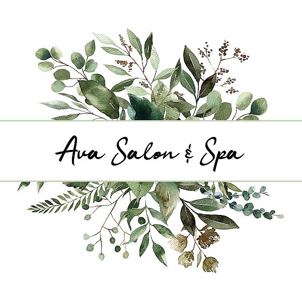 AVA SALON & SPA (avasalonaz) Profile Image | Linktree