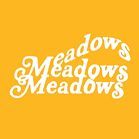 @mdwsband Profile Image | Linktree