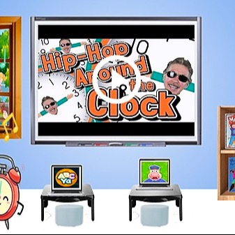@WinterStorm Time to the Hour Room w/ Drag&Drop Activity Link Thumbnail   Linktree