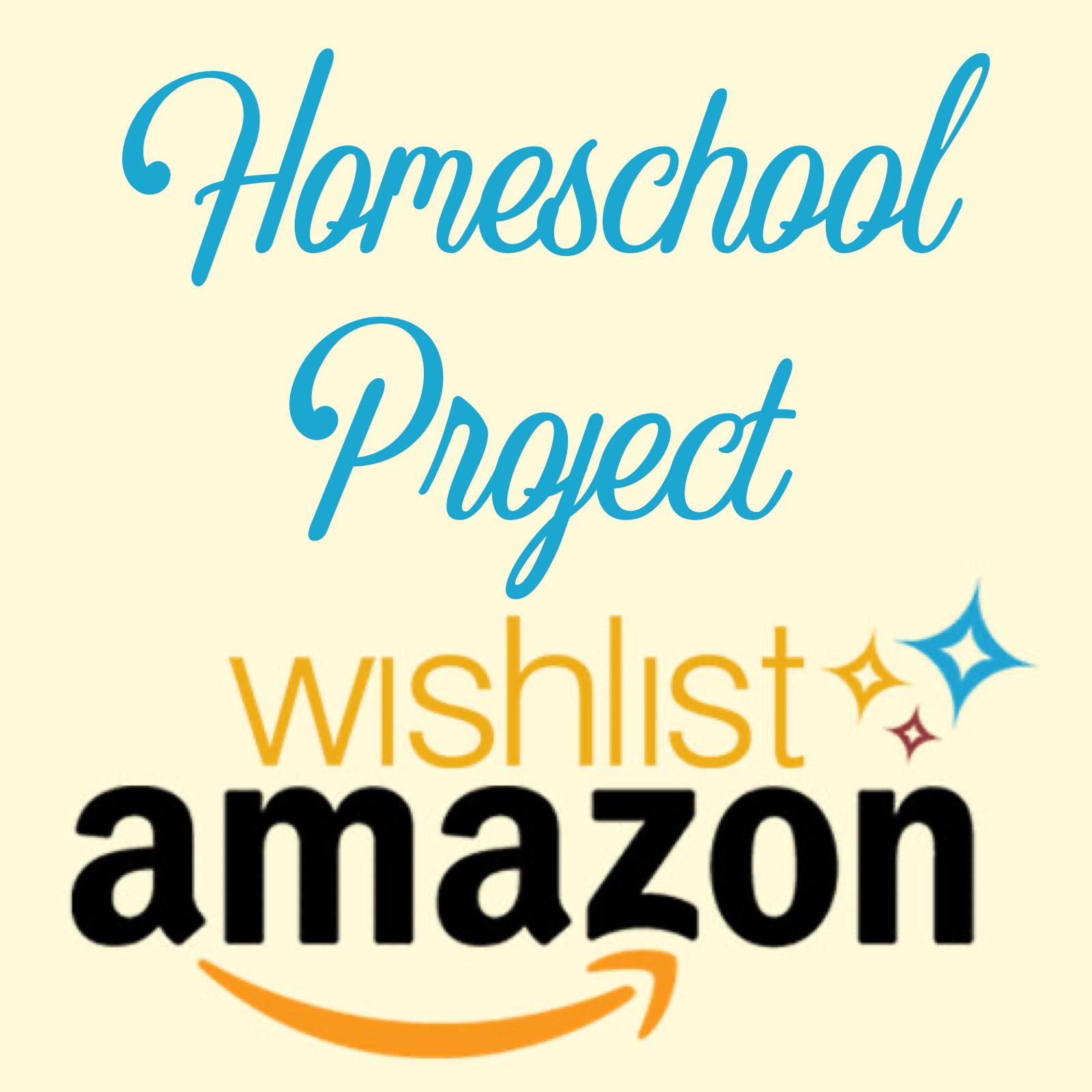 @Laurabethfinley Conscious Homeschool List Link Thumbnail | Linktree