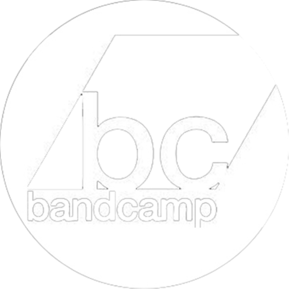 DJ CHAVEZ BANDCAMP Link Thumbnail | Linktree