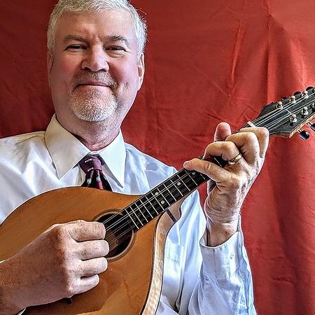 Adam Sweet Online Private Lessons - Mandolin, Violin Link Thumbnail | Linktree