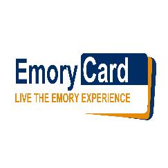 @EmoryCard Profile Image | Linktree