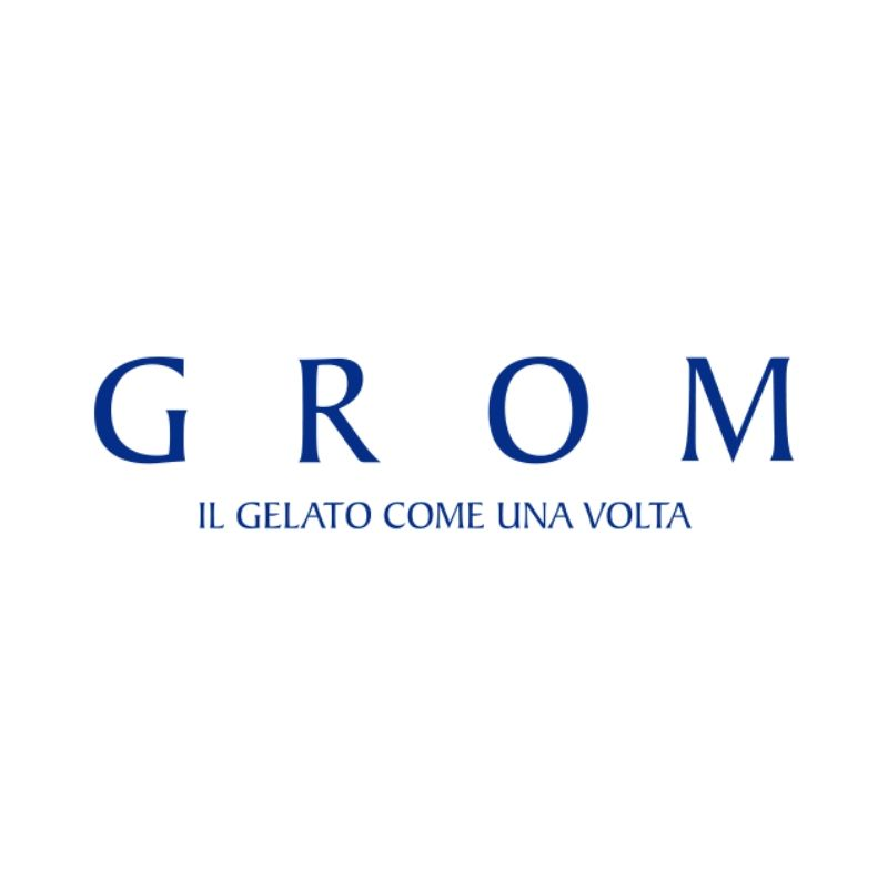 @gromgelato Profile Image | Linktree
