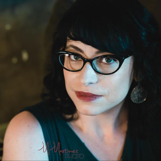 @StellaHarris Profile Image | Linktree