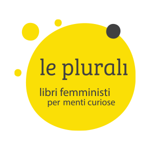 @le.plurali.editrice Profile Image | Linktree