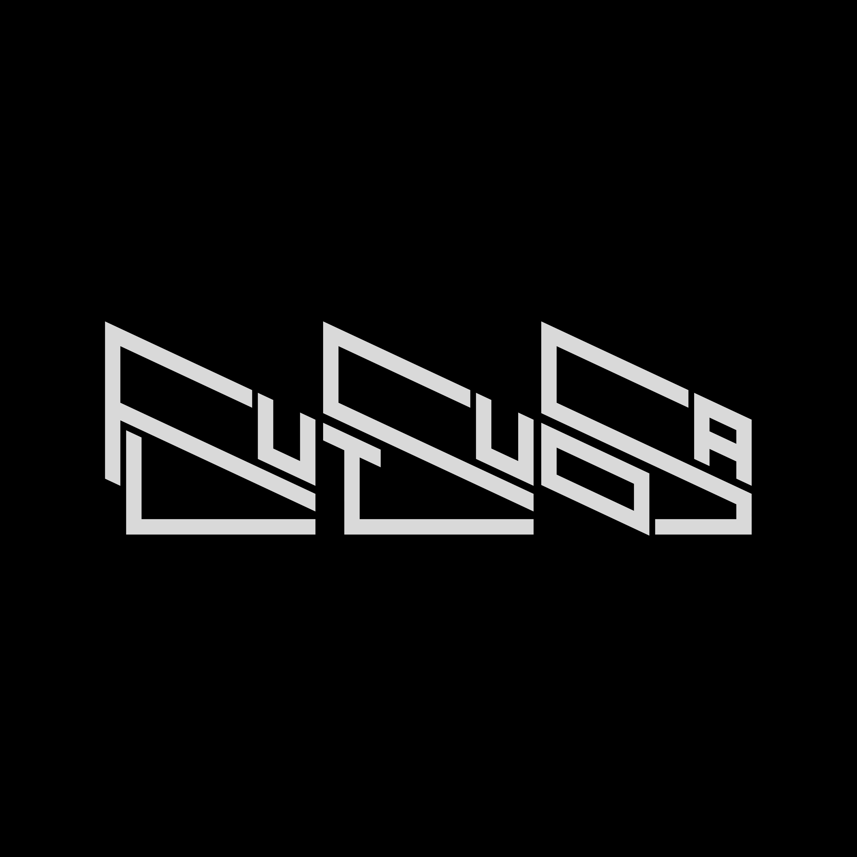 @fluc2sa Profile Image | Linktree