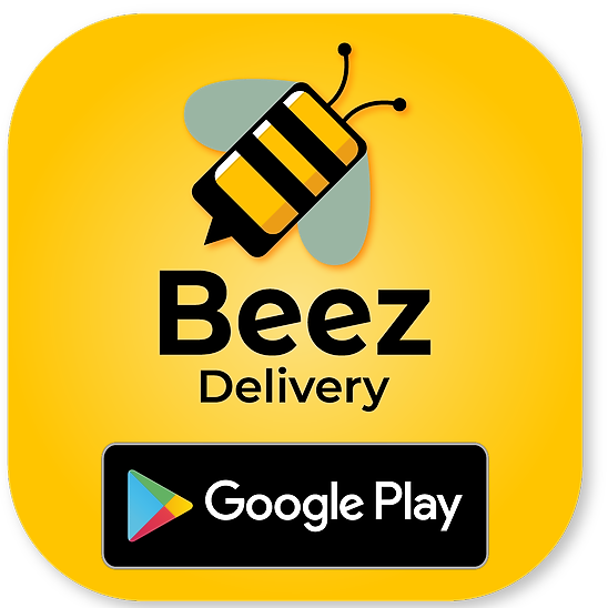 @beezdeliveryec BEEZ DELIVERY ANDROID Link Thumbnail | Linktree
