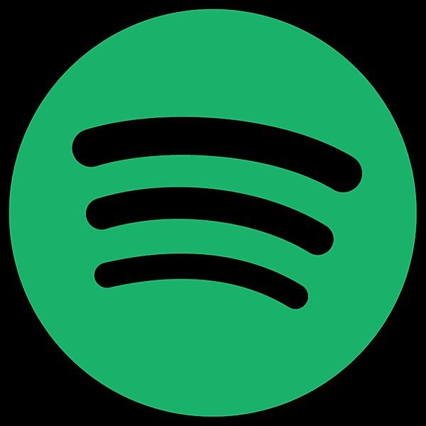 @CryptoElliott T₿Nest Spotify Link Thumbnail | Linktree