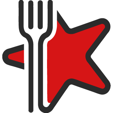 The Bridgewood Restaurant Guru Link Thumbnail   Linktree
