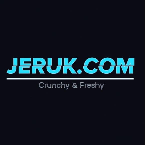 @jerukdotcom Profile Image   Linktree