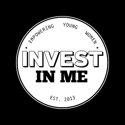 @InvestInMe Profile Image   Linktree